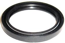 Wheel Seal-4WD SKF 21052