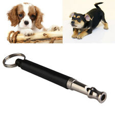 Pet Dog Training Whistle,Obedience,Stop Barking Ultra Sonic Supersonic Sound
