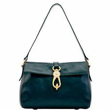 Dooney & Bourke Florentine Libby Hobo наплечная сумка