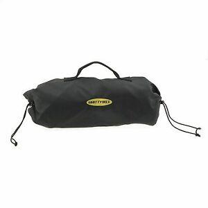 Smittybilt Tow Strap Storage Bag  2791