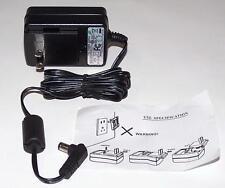 OEM AC DC 9V 500mA Power Adapter Supply for Tritton AX Pro V1.5 FMDK-B08090-0500