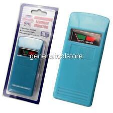 Detector De Microondas fuga Monitor. también Para Teléfonos Móviles Cámaras Horno De Microondas