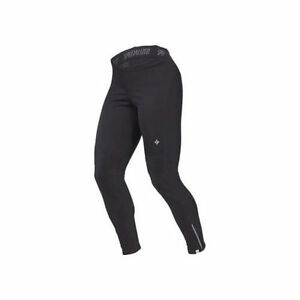 Specialized Therminal  Deflect Bike Tights Women's Black