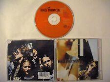MIEL ERENTXUN El Abrazo Del Erizo 1 CD