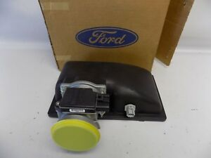 New OEM 1995-1998 Ford Windstar Cover 3.0L F58Z9661B