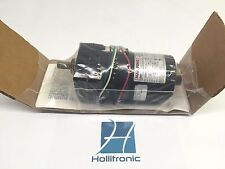 Reversible AC 115 V Industrial Electric Gearmotors for sale ... on