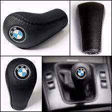 BMW NEW GEAR STICK SHIFT KNOB E46 E60 E90 E92 E91 M3 M5 M6 E39 E38 E36 E34 E30
