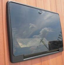 Spa Standard DIN Radio Head Unit MP3 Input Device Shelf Housing Bezel Hot Tub