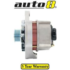 Brand New Alternator for Holden Commodore VG VN VP VR 3.8L LG2/LN3/L27 Petrol V6