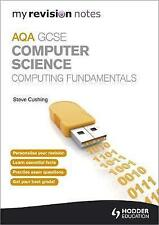 AQA GCSE Computer Science Computing Fundamentals