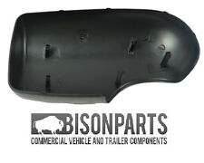 *FORD TRANSIT VAN DOOR/WING MIRROR BACK COVER RIGHT DRIVER SIDE MK6/MK7 UT7713RC