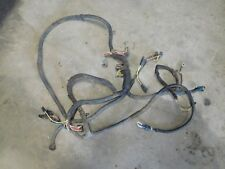 John Deere F710-F725 Wiring Harness PT# AM120057