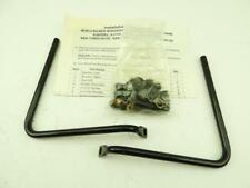 NOS ABA-15R05-40 Mini Cruiser Windshield Mounting Hardware Yamaha Virago 6226rs