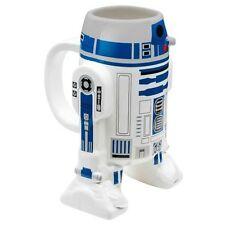 Más coleccionables de Star Wars