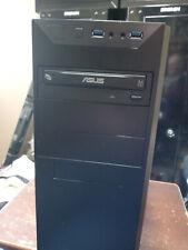RYZEN 3700 X COMPUTER