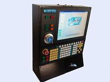 Cincinnati Milacron 10HC Retrofit Package for replacing Acromatic 900/950