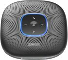 Anker PowerConf Bluetooth Speakerphone with 6 Microphones BLK A3301