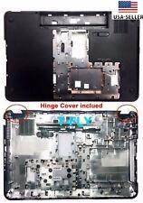 "New HP Pavilion G7-2000 17.3"" Bottom Base Case Cover 708037-001 685072-001 USA"