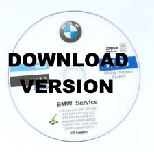 Bmw Wds Products For Sale Ebay
