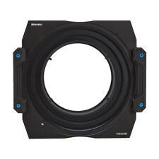 Benro FH150 150mm Metal Filter Holder for 105mm Diameter Lens suit Lee