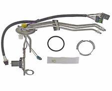 Buick LeSabre Oldsmobile 88 Pontiac Fuel Pump Sending Unit Dorman 692-211