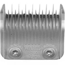 Razor Cut Blade for the Wahl Envoy and Flair Clippers