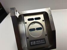 HP Hewlett Packard Agilent 10719A  Single Differential Interferometer Used $999