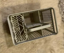 UNIVERSAL DISHWASHER CUTLERY BASKET Very Nice!!