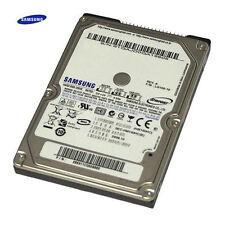 """FUJITSU 40GB 2.5"""" IDE ATA PATA LAPTOP HARD DRIVE HDD"""