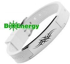 Magnetic Energy Germanium Power Bracelet Health 5in1 Bio Armband BAND