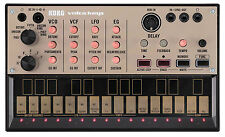 Korg Volca Keys - Analoger Loop-Synth