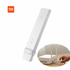 Xiaomi Mi WiFi 300Mbps Amplifier 2 Expander for Mi Router ENGLISH VERSION NEW