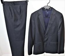Anzug G.O.L. Boys Konfirmation Hochzeit Sakko Jacket 170 Hose 164 Dunkelblau