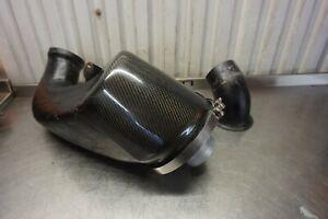 Honda Integra Type R DC2 Tegiwa Mugen Carbon Intake Airbox