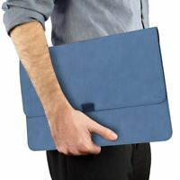Laptop Sleeve Bag Carry Case Pouch For Macbook Mac Air/Pro/Retina 9.7