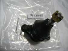 DATSUN 1000 Lower Ball Joint 40160-18000 (For NISSAN SUNNY B10 KB10 VB10 B20)