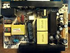 Repair Kit, Insignia NS-32LCD, LCD TV, Capacitors Only, Not the Entire Board