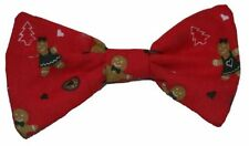 Christmas Polycotton Unisex Fancy Dress