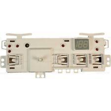 Módulo Electrónico lavavajillas Fagor con display V54m004a4