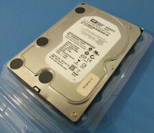"""Western Digital WD RE3 500GB Internal 7200 RPM 3.5"""" WD5002ABYS-01B1B0 Hard Drive"""