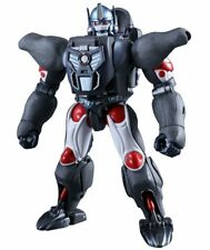 MP32 Transformers Masterpiece Convoy (Beast Wars) from Japan F/S