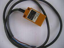 Omron TL-N12MD1 de proximidad interruptor