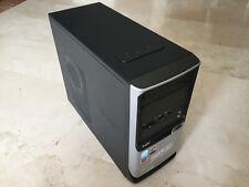 Windows XP INTEL Pentium D 2,8/250Gb/2Gb computer