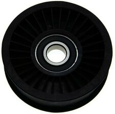 Accessory Drive Belt Tensioner Pulley-Drive Belt Idler Pulley ACDelco Pro 38012