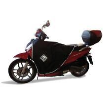 Legwarmer Motorrad Termoscud Tucanourbano R152C-X für Honda /Yamaha/Piaggio /