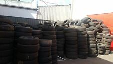 18 INCH SECOND HAND TYRES! CHEAP