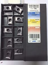3M AXKT 200612R-PDR IC928 ISCAR Carbide Inserts (Pack of 10)
