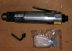 SIP 07900 straight gear air drill