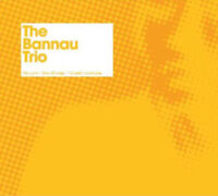 The Bannau Trio : The Bannau Trio CD (2012) ***NEW*** FREE Shipping, Save £s