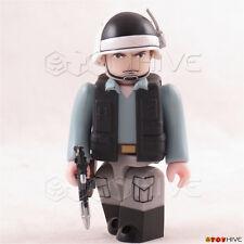 Star Wars Kubrick Deathstar Trooper series 6 Medicom 2-inch action figure loose